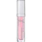 Catrice Volumizing Lip Booster Lip Gloss 010 5 ml