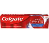 Colgate Max White One Optic Toothpaste 75 ml