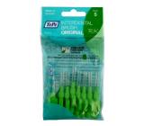 TePe Original Normal interdental brushes 0.8 mm green 8 pieces