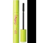 Gabriella Salvete Gaby 100% Black Lashes Mascara 01 Black 12 ml