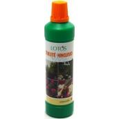 Zenit Lotos liquid fertilizer Universal 500 g