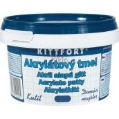 Kittfort Acrylic putty 1.6 kg