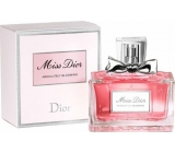 Christian Dior Miss Dior Absolutely Blooming Eau de Parfum for Women 100 ml
