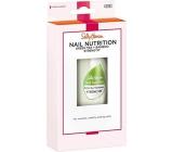 Sally Hansen Nail Nutrition Strength vyživující péče pro pružné a zdravě vypadající nehty 13,3 ml