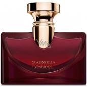 Bvlgari Splendida Magnolia Sensuel Eau de Parfum for Women 100 ml Tester
