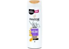 Pantene Champion 3v1 225ml Extra Volume 3565