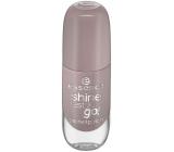 Essence Shine Last & Go! nail polish 37 Dont worry 8 ml