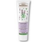 Green Pharmacy Revitalizing and protective skin cream 100 ml
