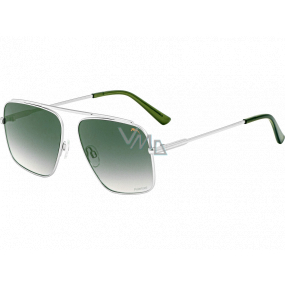 Relax Narcos Polarized sunglasses R1144D