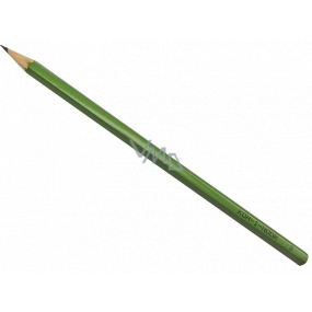 Koh-i-Noor Basic pencil graphite hardness 3