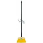 Spontex Outdoor broom with rod 1 piece