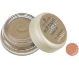 Essence Soft Touch Mousse Makeup 03 Matt Honey 16 g