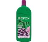 Bopon Universal liquid fertilizer 1 l