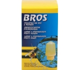 Bros Trap with wasp preparation 200 ml