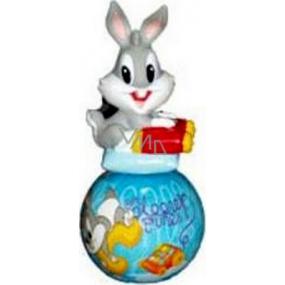 Disney Looney Tunes Bugs Bunny bath foam for children 250 ml