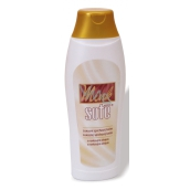 Sauté Mink with mink oil Luxury shower gel 300 ml