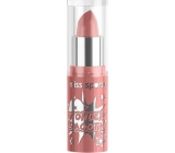 Miss Sports Wonder Smooth Lipstick Lipstick 100 Barely Amazing 3.2 g