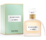 Carven Le Parfum perfumed water for women 50 ml