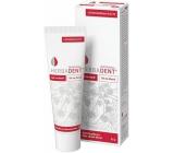 Herbadent Professional gel na dásně s chlorhexidinem 35 g