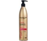 Marion Profi Argan Shampoo Damaged Hair 400g 4621