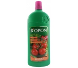 Bopon Liquid Manure 1l