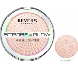 Strobe & Highligh 04 Reverse Powder