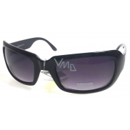 Sunglasses Z306P