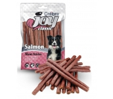 CALIBRA 80g Joy Dog Classic Salmon Sticks 4983