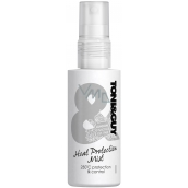 Toni & Guy Heat Protection Mist Hair Care 75ml 0377