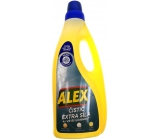 Alex Cleaner extra strength lino, tiles, vinyl, marble 750 ml
