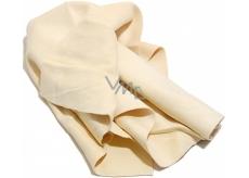 MaKro Jelenice genuine leather cloth up to 35 dm2 1 piece