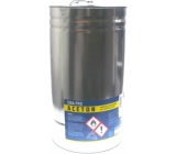 Siga Pro Aceton Technical solvent for special use 4 l