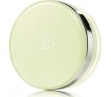 Chanel Chance Eau Fraiche body cream for women 200 g