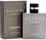 Chanel Allure Homme Sport Eau Extréme toaletní voda 50 ml