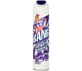 Cillit Bang Active Foam Antibac & Hygiene antibacterial active foam 600 ml