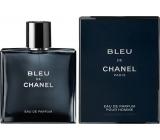 Chanel Bleu de Chanel perfumed water for men 50 ml