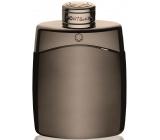 Montblanc Legend Intense toaletní voda pro muže 100 ml Tester