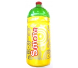Nekupto Bottle for healthy drink called Simona 0.5 l 1 piece