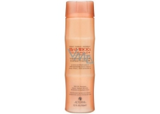Alterna Bamboo Color Hold + Vibrant Sulfate Free Conditioner For Colored Hair 250 ml