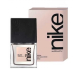 Nike CPM Blush Woman EDT 30ml