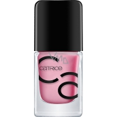 Catrice ICONails Gel Lacque Nail Polish 60 Let Me Be Your Favorite 10.5 ml