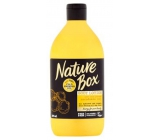 Naturel Box Macadamia Body lotion with 100% cold pressed oil, suitable for vegans 385 ml