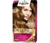 Pal.Deluxe 546 Karamel.zlatá blond 6912