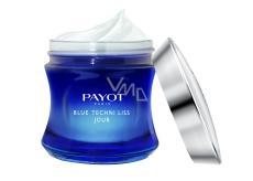 Payot Blue Techni Liss Jour 50ml