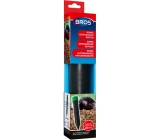 Bros Sonic electric mole and rodent repellent 51 x 272 mm