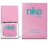 Nike Sweet Blossom Woman EdT 30 ml eau de toilette Ladies
