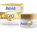 Astrid Q10 Miracle anti-wrinkle day cream 50 ml