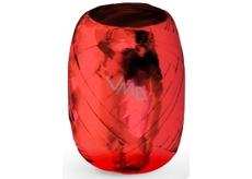 Nekupto Ball of Metal Red 5 mm x 20 m 1 piece