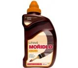 Druchema Alcohol mordant dark chestnut 500 ml