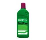 Bopon Lawn liquid fertilizer for lawns 500 ml